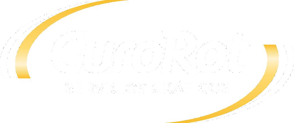 eurorot logomarca original dig