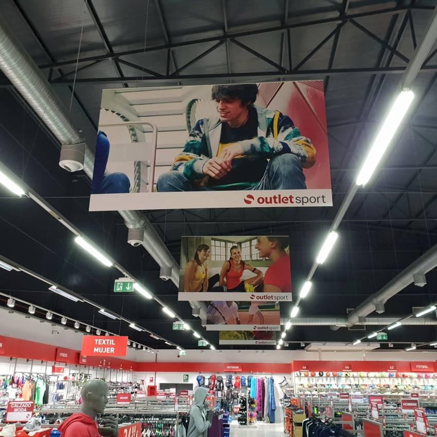 Eurorot | Carteles Impresio Digital Publicidad Rotulacion