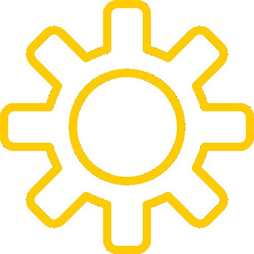 Eurorot | Produccion Rotulacion