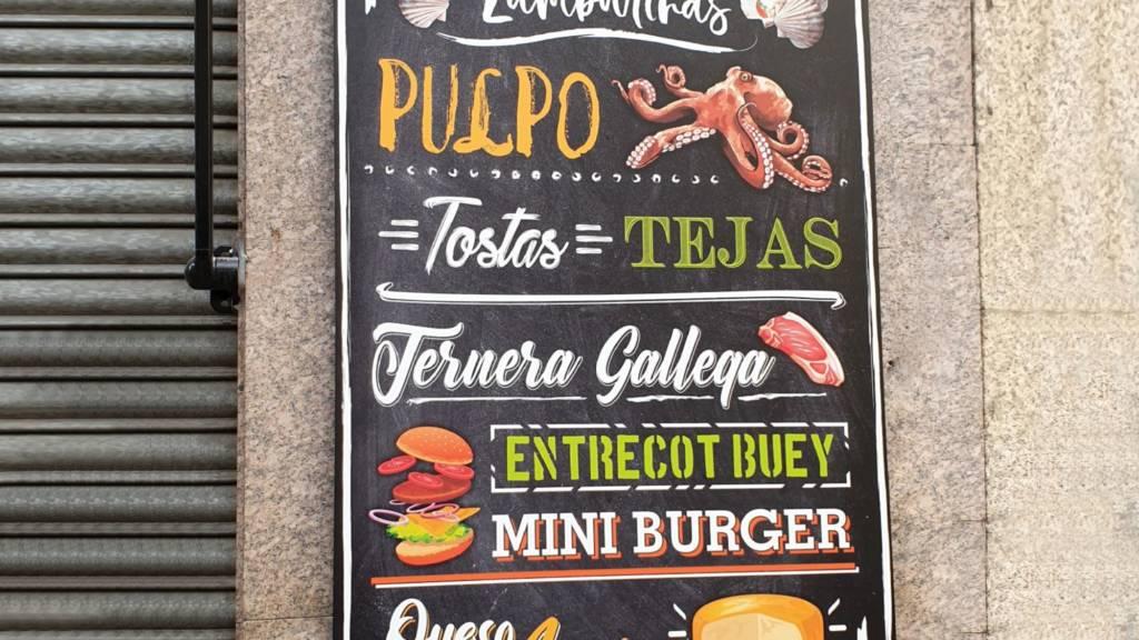 Eurorot | Carteleria Cartel Pizarra Publicidad Decoracion Fachada Ourense (2)