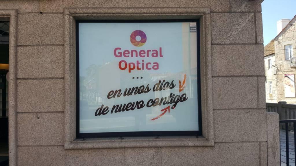 Eurorot | Escaparates Vinilo Impreso Cristalera Ventana Publicidad (2)