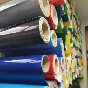 Eurorot | Eurorot Vinilos Colores Rotulacion Decoracion Gran Formato Servicios Graficos