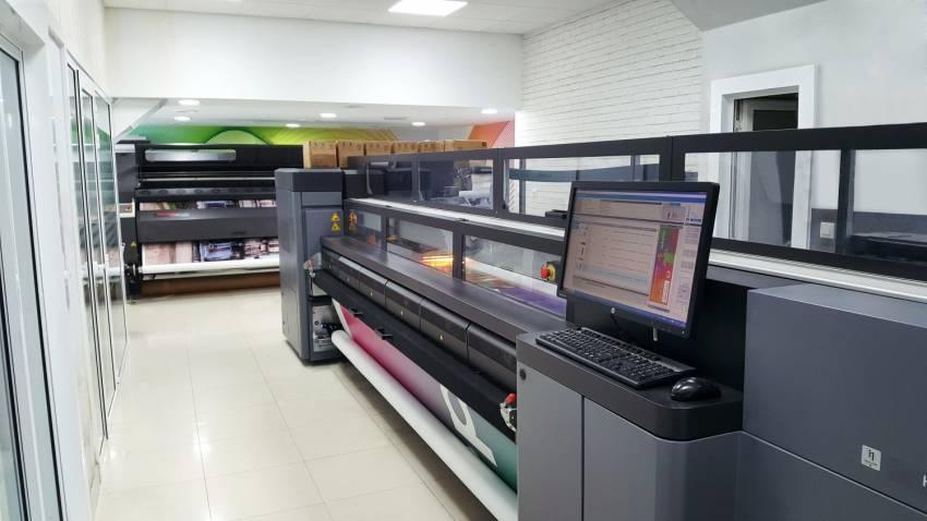 Eurorot | Impresion Digital Latex Hp 3000 Gran Formato Vinilo Lona Produccion Servicios Graficos Galicia