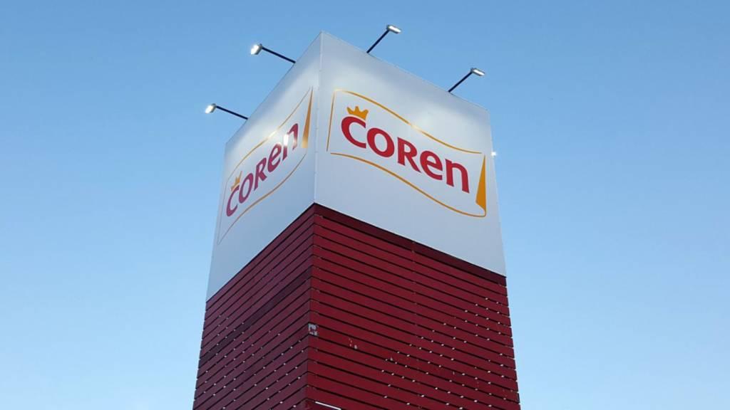 Eurorot | Lonas Impresion Gran Formato Corporativa Totem (2)