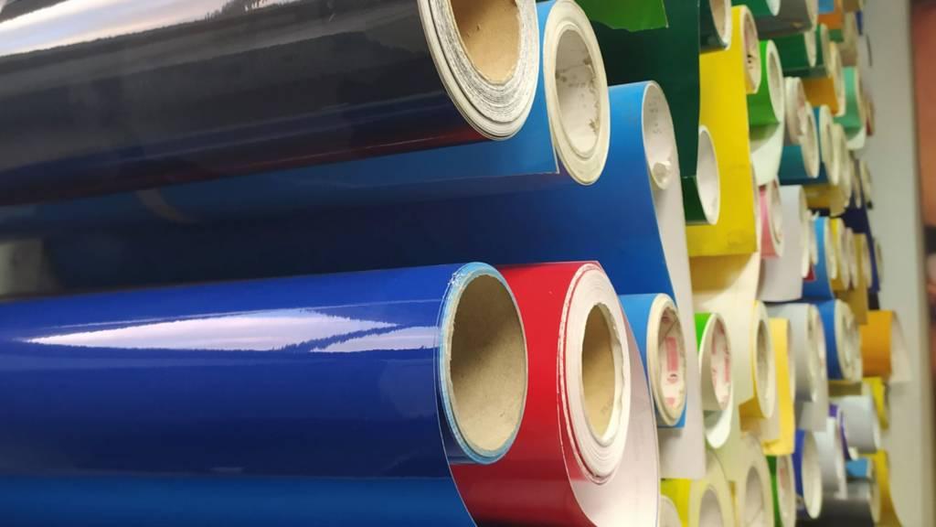 Eurorot | Rotulacion Vinilos Corte Colores Decorativos (2)