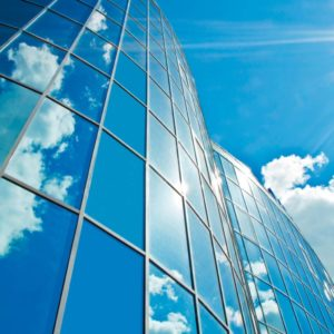 Eurorot | Laminas Solares Cristales Ventanas Proteccion Solar Uv