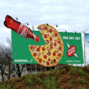 Eurorot | vallas publicitarias corporea impresion digital gran formato (2)
